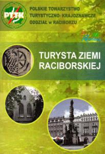 odznaka-turysta-ziemi-raciborskiej-ksiazeczka